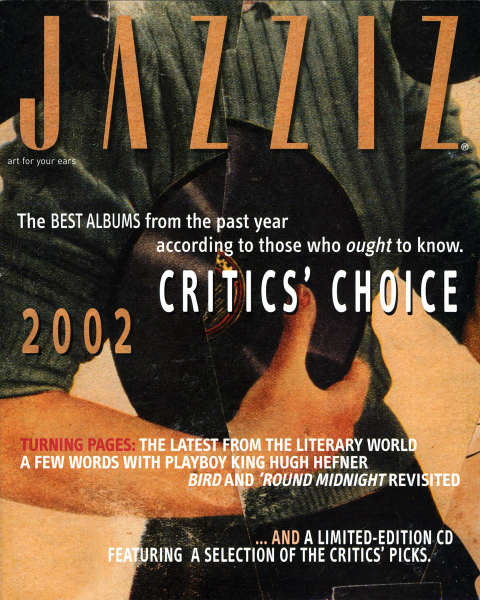 JZ-CriticsChoice-960