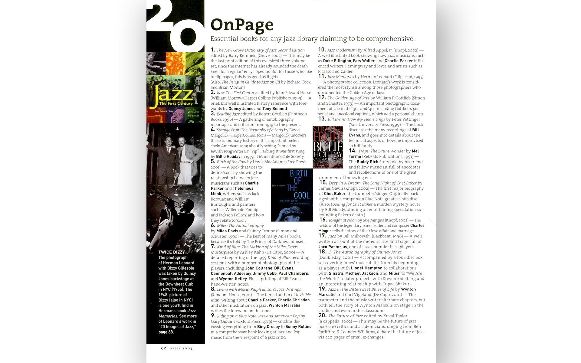 12-OnPage