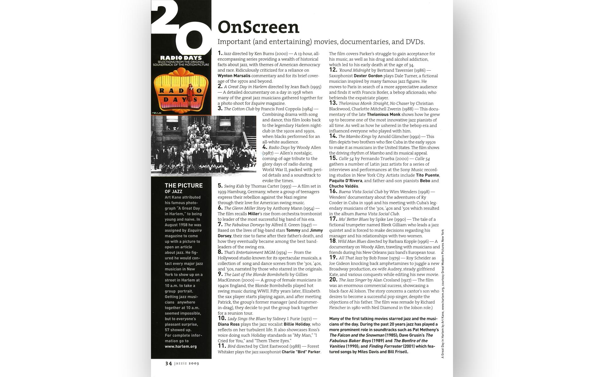 13-OnScreen