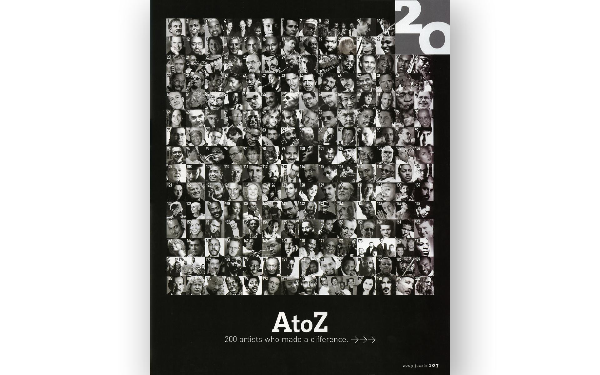 43-AtoZ