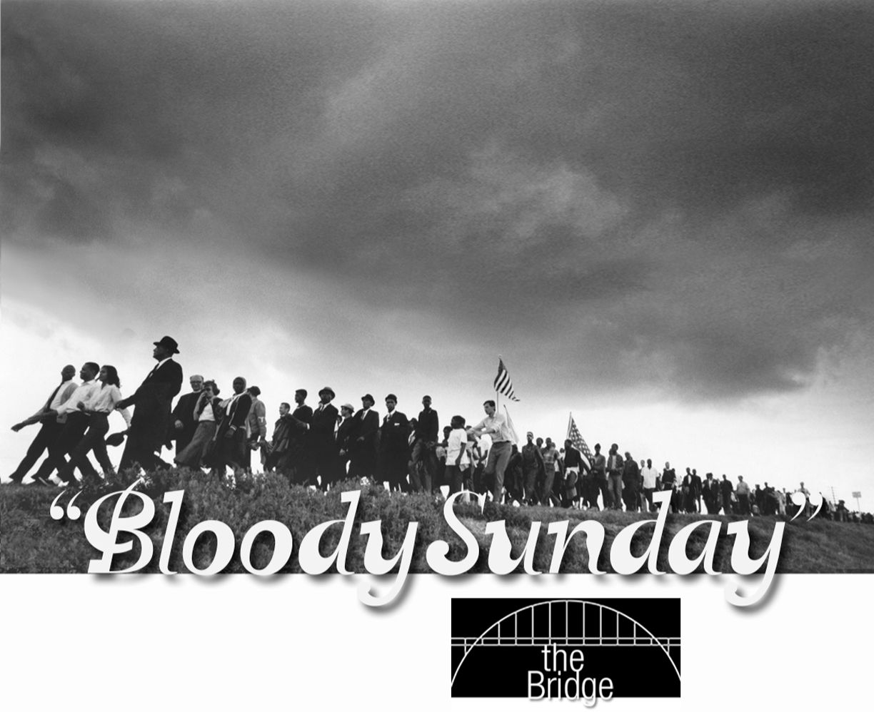 ((*BLOODYSUNDAY-MARCH-wHED-BRIDGELOGO