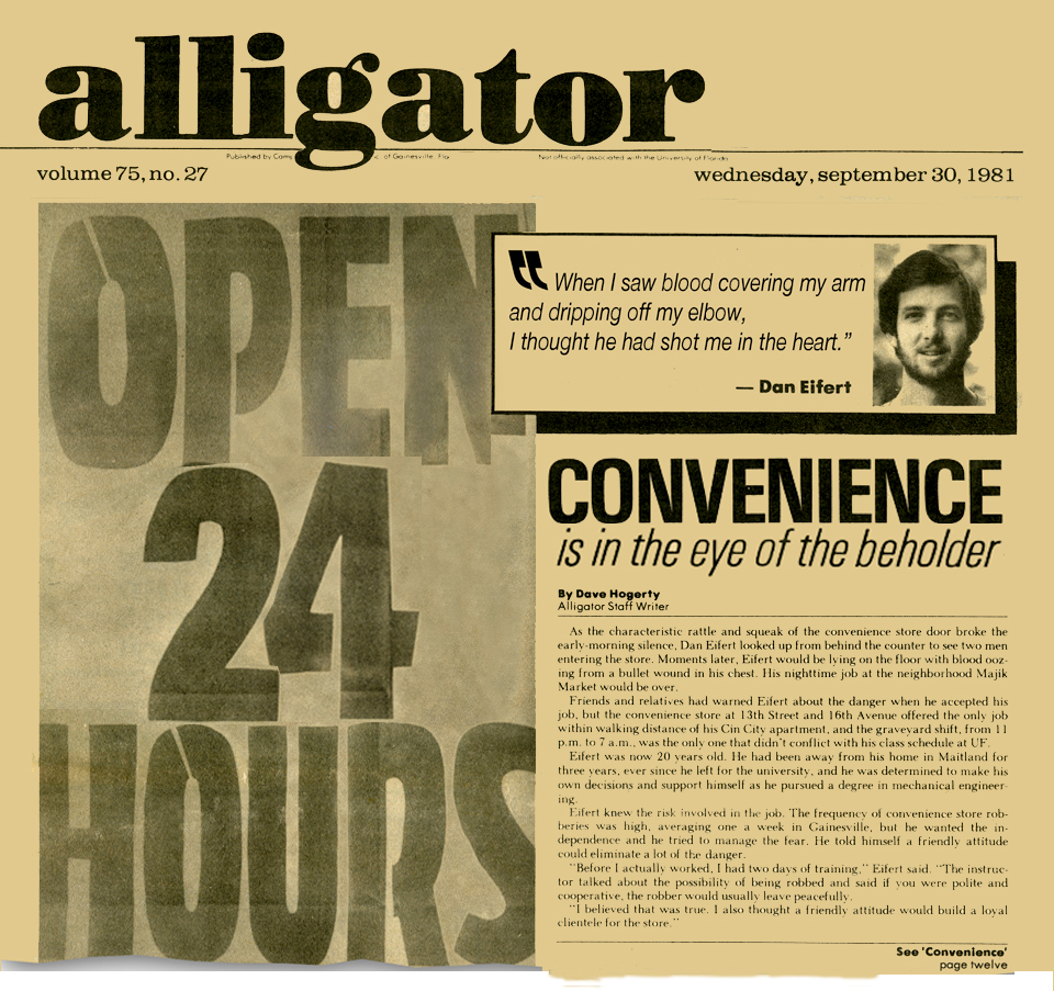 (*ALLIGATOR-CONVENIENCE-LeftLogo