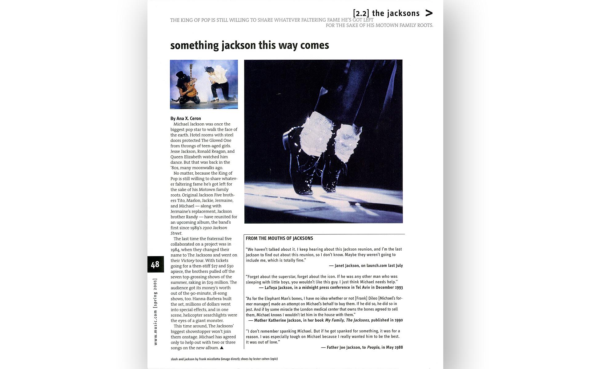 MichaelJacksonSinglePage