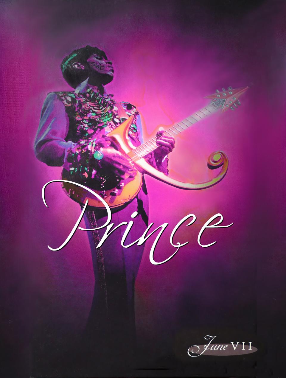**PrinceGlamSlamBoxCoverWPrinceDatePURPLE-960