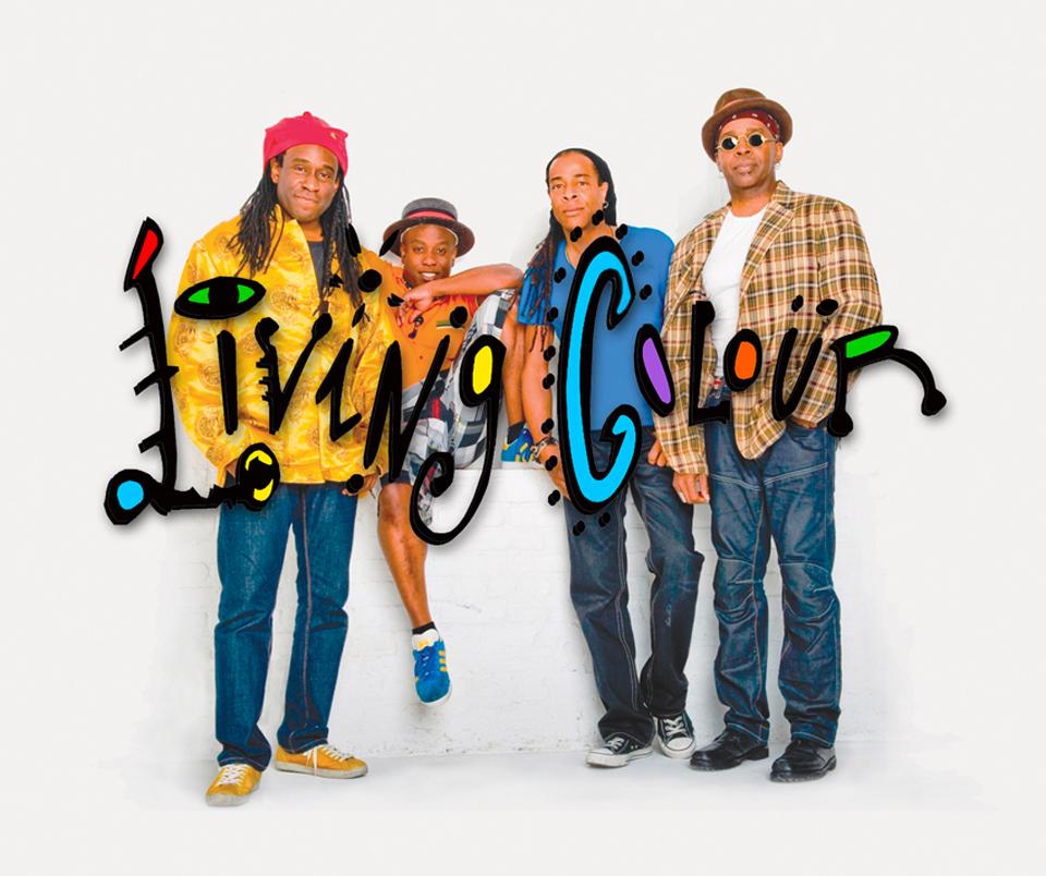 LIVINGCOLOUR-LOGO-PORTRAIT-Tight-wShadow-A-SML
