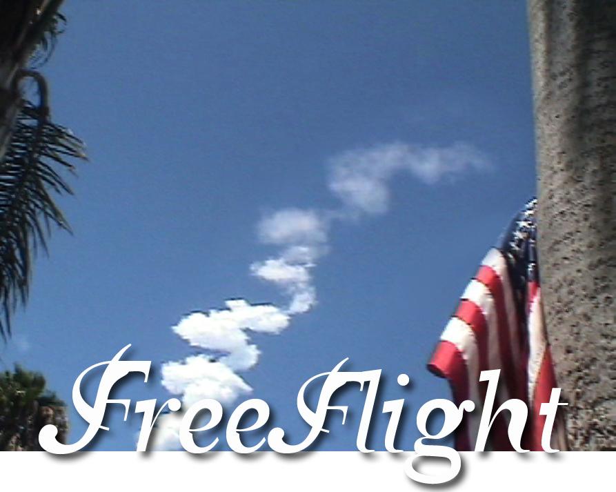 (*JULY4Shuttle-AfterCloud-FreeFlight-Revise