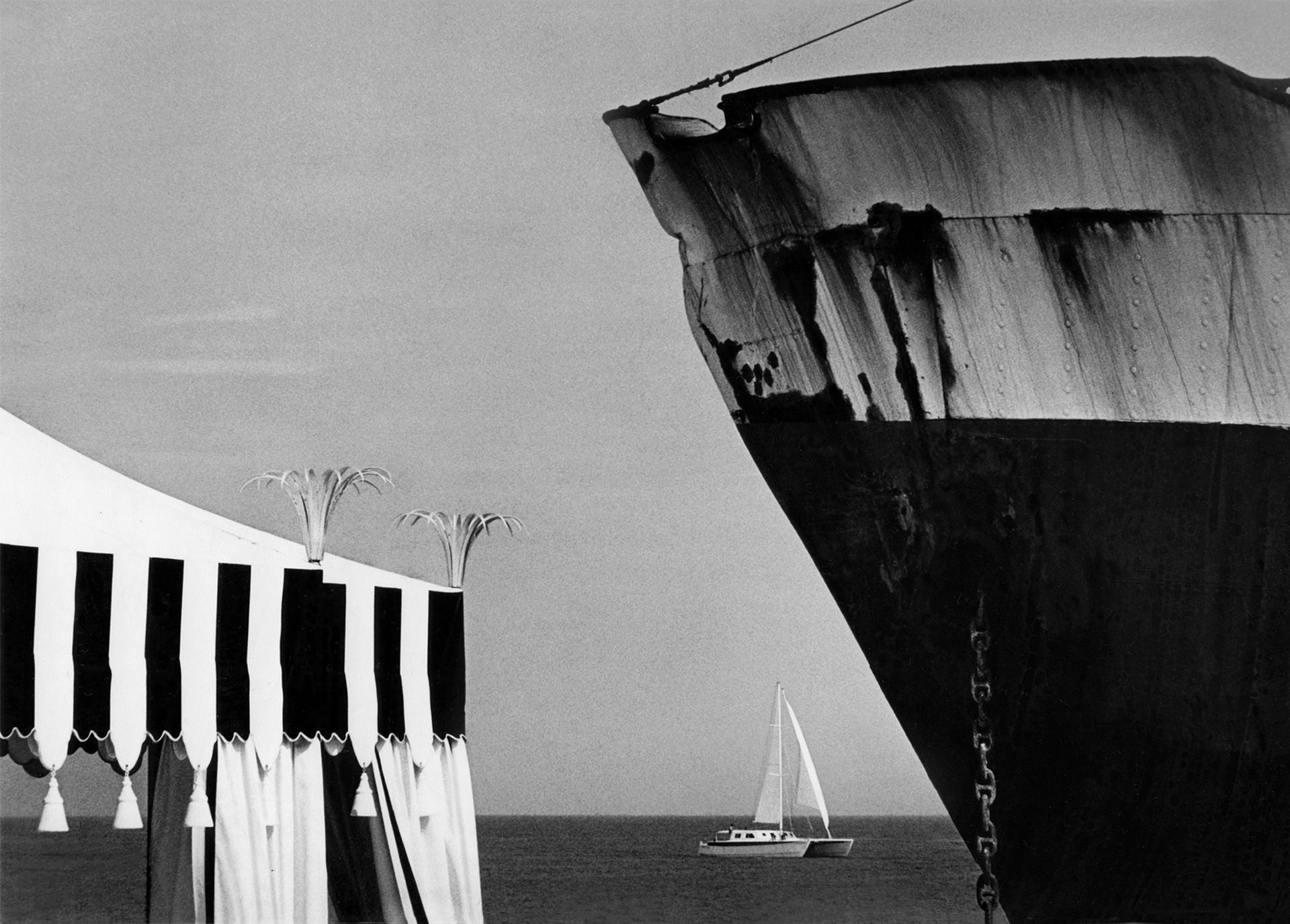 00-MercedesSailboat