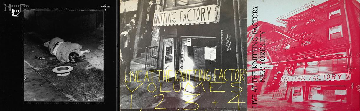 LiveAtTheKnittingFactory-Covers-3-1221