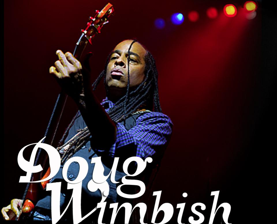 DOUGWIMBISH-1-wTYPE