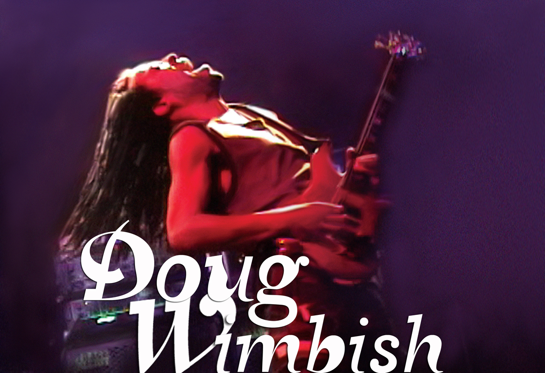 *DougWimbish-Onstage-PurpleWType-SML